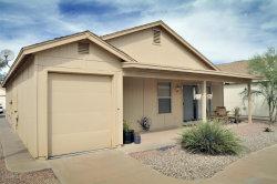Photo of 1851 E Indian Wells Drive, Chandler, AZ 85249 (MLS # 6136572)