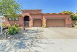 Photo of 8024 E Windwood Lane, Scottsdale, AZ 85255 (MLS # 6136712)