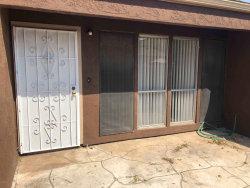 Photo of 2675 E Silk Oak Drive, Tempe, AZ 85281 (MLS # 6136721)