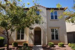 Photo of 953 S Almira Avenue, Gilbert, AZ 85296 (MLS # 6137034)
