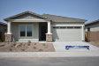 Photo of 428 W Golden Aspen Drive, San Tan Valley, AZ 85140 (MLS # 6137236)