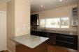 Photo of 830 N 2nd Avenue, Unit 4, Phoenix, AZ 85003 (MLS # 6137289)