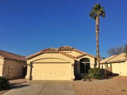 Photo of 1152 W Bluebird Drive, Chandler, AZ 85286 (MLS # 6137584)