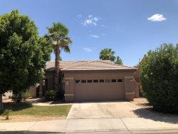 Photo of 1375 W Musket Way, Chandler, AZ 85286 (MLS # 6137900)