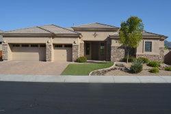 Photo of 5708 E Sleepy Ranch Road, Cave Creek, AZ 85331 (MLS # 6137917)