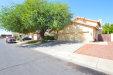 Photo of 230 E Appaloosa Court, Gilbert, AZ 85296 (MLS # 6137944)