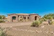 Photo of 13630 E Bobwhite Way, Scottsdale, AZ 85262 (MLS # 6138079)