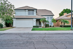 Photo of 1338 N Palmsprings Drive, Gilbert, AZ 85234 (MLS # 6138097)