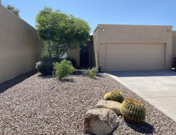 Photo of 2513 E Villa Maria Drive, Phoenix, AZ 85032 (MLS # 6138147)