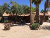 Photo of 6002 E Beck Lane, Scottsdale, AZ 85254 (MLS # 6138190)