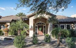Photo of 9451 E Becker Lane, Unit 1008, Scottsdale, AZ 85260 (MLS # 6138215)