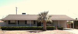 Photo of 8049 E Fairmount Avenue, Scottsdale, AZ 85251 (MLS # 6138259)