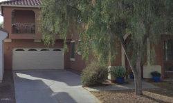 Photo of 4114 S Sawmill Road, Gilbert, AZ 85297 (MLS # 6138297)