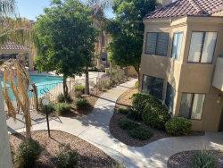 Photo of 7575 E Indian Bend Road, Unit 2071, Scottsdale, AZ 85250 (MLS # 6138307)