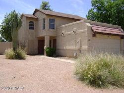 Photo of 3851 W Harrison Street, Chandler, AZ 85226 (MLS # 6138325)