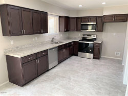 Photo of 1543 W 2nd Street, Mesa, AZ 85201 (MLS # 6138402)