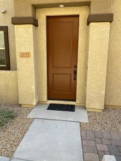 Photo of 14870 W Encanto Boulevard, Unit 2027, Goodyear, AZ 85395 (MLS # 6138594)