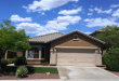 Photo of 3426 W Steinbeck Drive, Anthem, AZ 85086 (MLS # 6138613)
