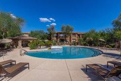 Photo of 19700 N 76th Street, Unit 2066, Scottsdale, AZ 85255 (MLS # 6138662)