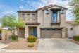 Photo of 3143 S Southwind Drive, Gilbert, AZ 85295 (MLS # 6138677)