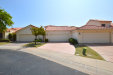 Photo of 1700 E Lakeside Drive, Unit 60, Gilbert, AZ 85234 (MLS # 6138714)
