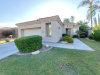 Photo of 2700 S Mcclelland Place, Chandler, AZ 85286 (MLS # 6138815)