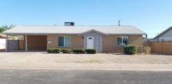Photo of 6521 W Turney Avenue, Phoenix, AZ 85033 (MLS # 6138824)