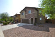Photo of 4707 W Juniper Avenue, Coolidge, AZ 85128 (MLS # 6138853)
