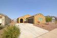 Photo of 932 W Kachina Drive, Coolidge, AZ 85128 (MLS # 6138860)