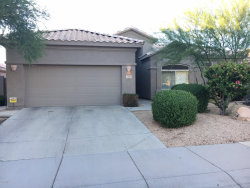Photo of 7670 E Quill Lane, Scottsdale, AZ 85255 (MLS # 6138918)
