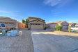 Photo of 427 E Payton Street, San Tan Valley, AZ 85140 (MLS # 6138934)