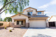 Photo of 330 S 120th Avenue, Avondale, AZ 85323 (MLS # 6138985)