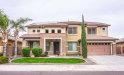 Photo of 5391 S Cardinal Street, Gilbert, AZ 85298 (MLS # 6139047)