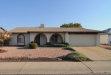Photo of 5651 W Crocus Drive, Glendale, AZ 85306 (MLS # 6139074)