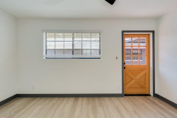Photo of 3101 N 69th Place, Unit 1, Scottsdale, AZ 85251 (MLS # 6139076)