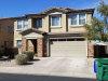Photo of 43514 W Eddie Way, Maricopa, AZ 85138 (MLS # 6139119)