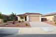 Photo of 390 W Cucumber Tree Avenue, San Tan Valley, AZ 85140 (MLS # 6139126)