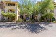 Photo of 7601 E Indian Bend Road, Unit 1050, Scottsdale, AZ 85250 (MLS # 6139159)