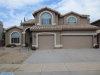 Photo of 4954 E Aire Libre Avenue, Scottsdale, AZ 85254 (MLS # 6139177)