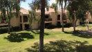 Photo of 9460 N 92nd Street, Scottsdale, AZ 85258 (MLS # 6139267)