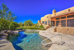 Photo of 22050 N 90th Street, Scottsdale, AZ 85255 (MLS # 6139366)