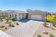 Photo of 14569 W Georgia Avenue, Litchfield Park, AZ 85340 (MLS # 6139645)