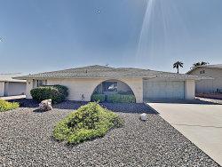 Photo of 12907 W Keystone Drive, Sun City West, AZ 85375 (MLS # 6139915)