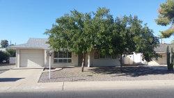 Photo of 10824 W Connecticut Avenue, Sun City, AZ 85351 (MLS # 6140034)