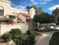 Photo of 1717 E Union Hills Drive, Unit 1007, Phoenix, AZ 85024 (MLS # 6140137)