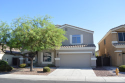 Photo of 2534 E Mine Creek Road, Phoenix, AZ 85024 (MLS # 6140184)