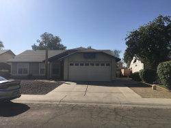 Photo of 219 W Oraibi Drive, Phoenix, AZ 85027 (MLS # 6140225)