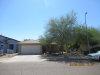 Photo of 5313 W Pecan Road, Laveen, AZ 85339 (MLS # 6140300)