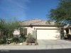 Photo of 40912 N Columbia Trail, Anthem, AZ 85086 (MLS # 6140623)