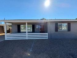 Photo of 3523 E Oak Street, Phoenix, AZ 85008 (MLS # 6140838)